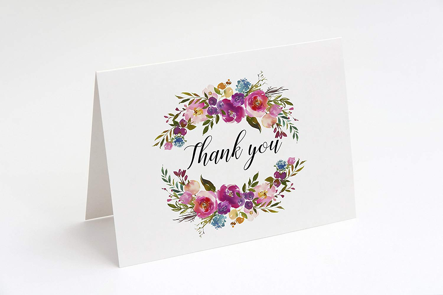 cheap thank you cards find thank you cards deals on line at alibaba com
