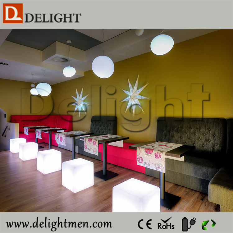 led cube magic  led cube seat lighting  led rubik cube home furniture. Led Cube Magic  Led Cube Seat Lighting  Led Rubik Cube Home