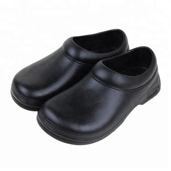 zapatos deportivos 2bcb6 588c2 Cf7002 Itec Tripulación Chef De Cocina Seguridad Zuecos Zapatos  Antideslizante Zapatos - Buy Zapatos Antideslizantes,Zapatos De Seguridad  De ...