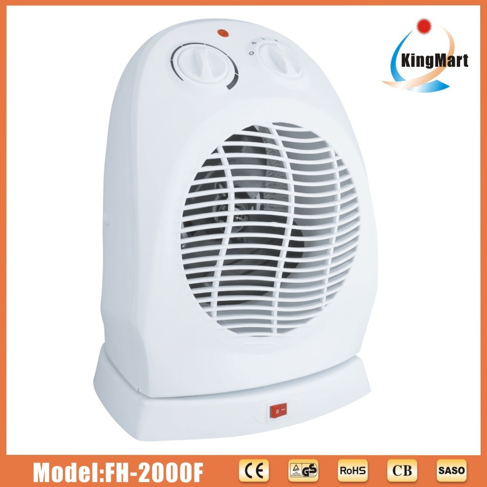 Durable industrial electric fan <strong>heater</strong>