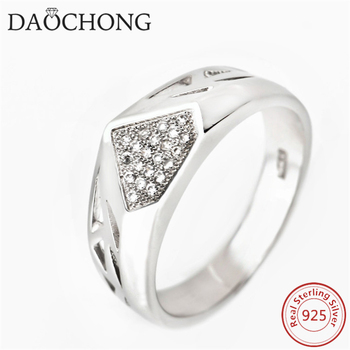 Sample Latest Wedding Ring Designs Mens Expandable Wedding Ring