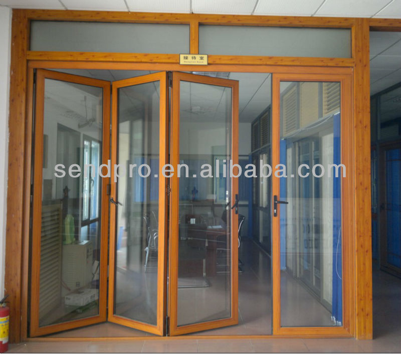 soundproof accordion door soundproof accordion door suppliers and at alibabacom
