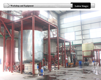 100% Factory Supplier For Emulsion Styrene-acrylic Latex For ...