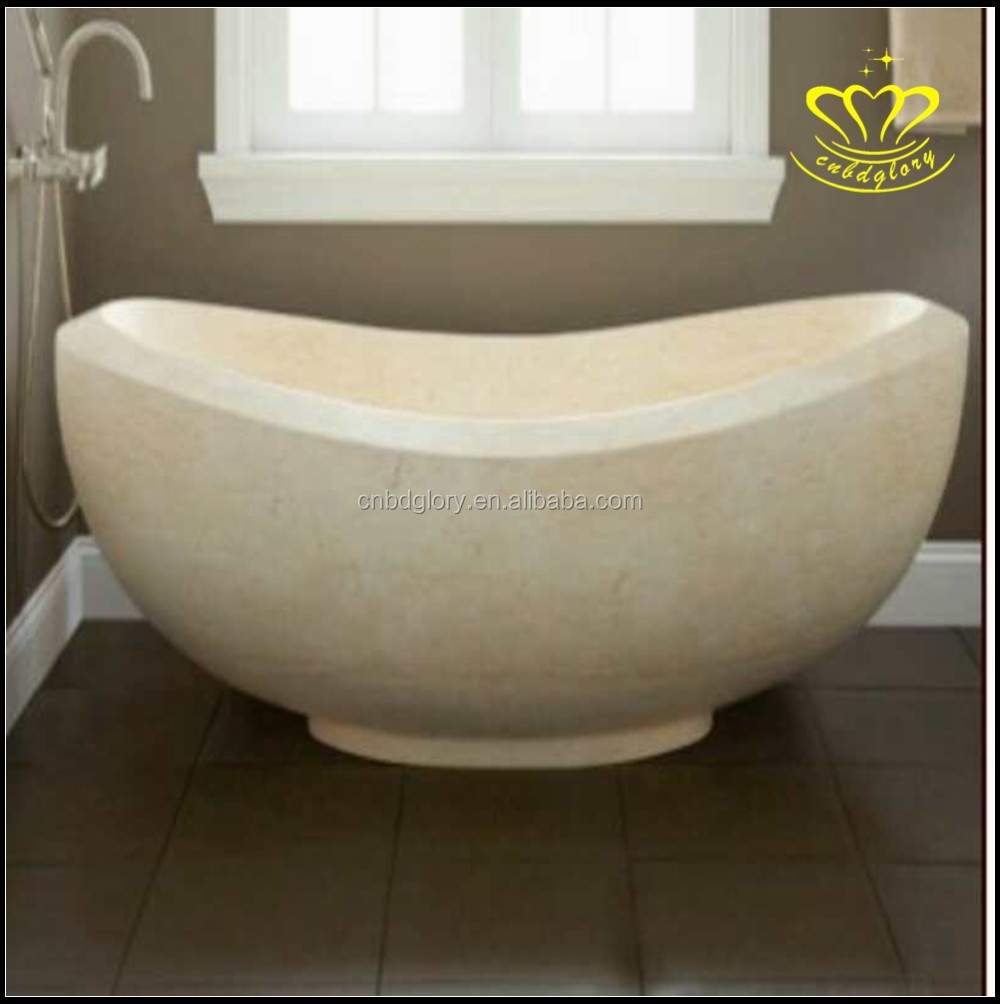 shower floor marble bathtub stone master sealing designs bathroom natural tub freestanding oversized cleaner