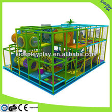 pony play equipment