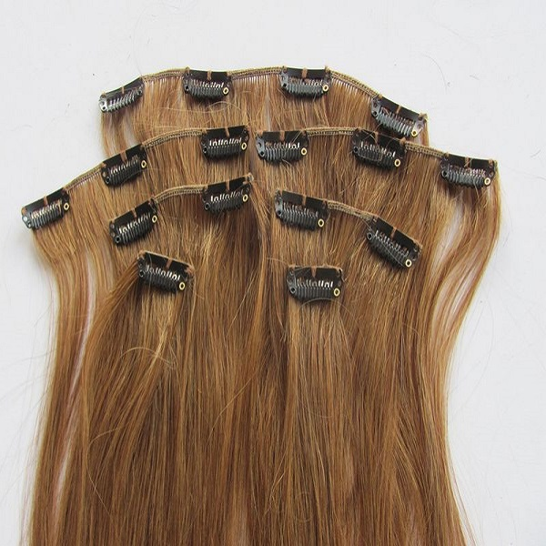 Best prices mink 32 inch hair extensions bohemian remy clip in best prices mink 32 inch hair extensions bohemian remy clip in human hair extensions for black pmusecretfo Gallery