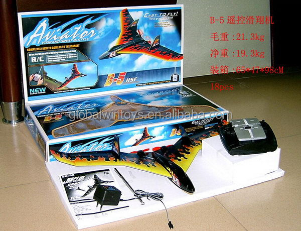 Bottom price hot sale large scale rc helicopter with camera