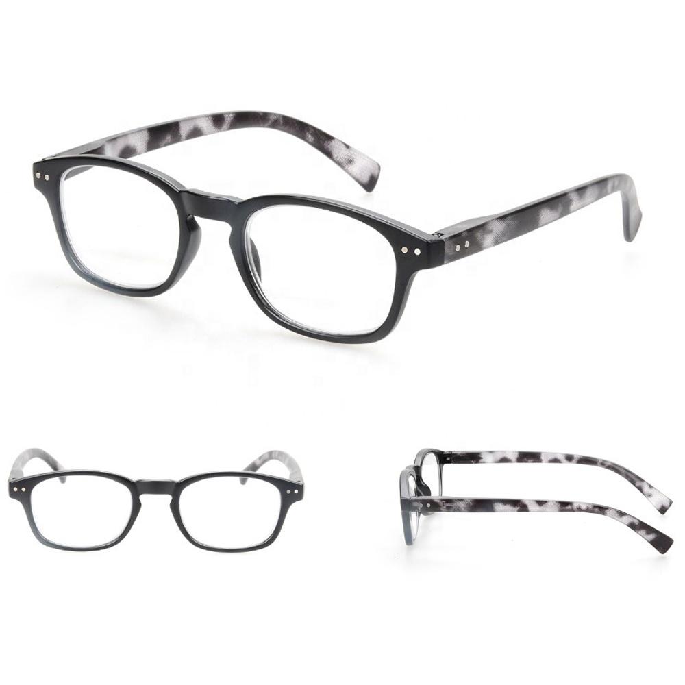 da82c778a216 High Quality New Design Optics Foldable Reading Glasses - Buy ...