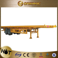 SHACMAN trailer truck 40 tons M3000 toy trucks and trailers , trailer dimensions and truck prices