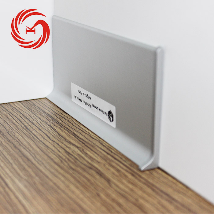 Curved Skirting Board Curved Skirting Board Suppliers And