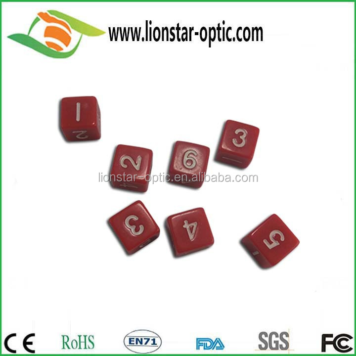 Any Shape Dice,Wholesale High Quality Cheaper Dice ...