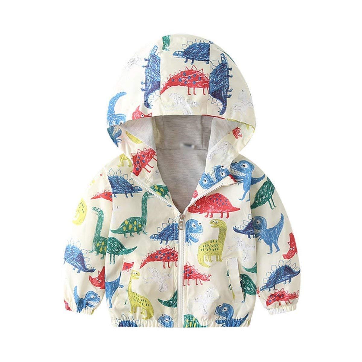 28bde9ac8 Cheap Outerwear Jackets