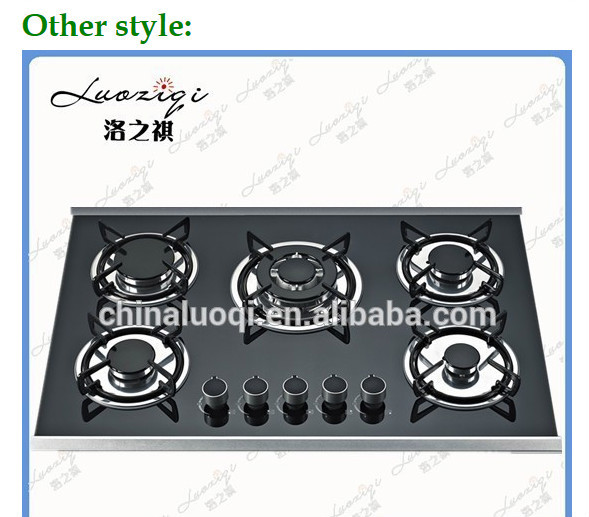 Chinese Kitchen Appliances Manufacturers Camping Gas Stove For ...