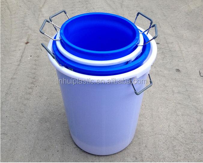 grossiste poubelle 100l acheter les meilleurs poubelle 100l lots de la chine poubelle 100l. Black Bedroom Furniture Sets. Home Design Ideas