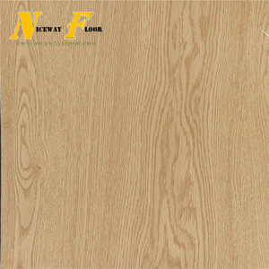 Price of Eco-friendly non-slip UV coating IMO vinyl flooring