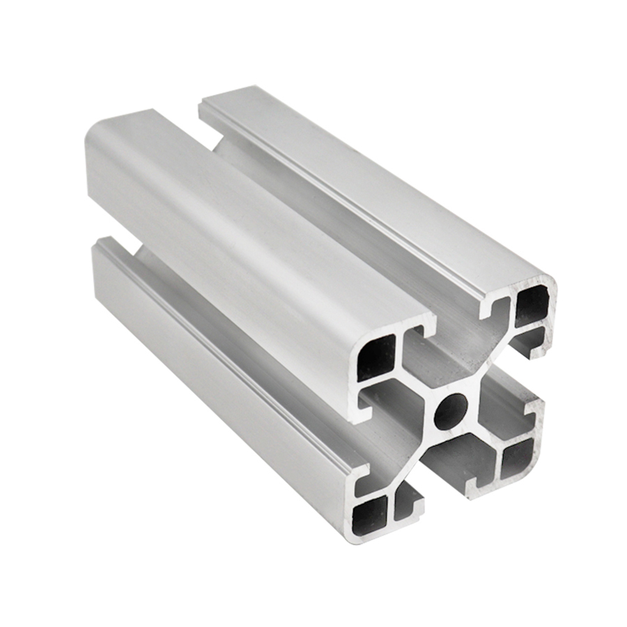 Building Kit System Aluminium Price Per Kg Machine Assembly Line <strong>Aluminum</strong> Profile For Gypsum Board Extrusion Die