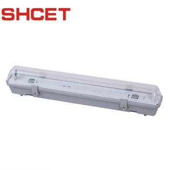 Ip65 T8 Waterproof Lamp 4 Foot Fluorescent Light Fixture Buy 4 Foot Fluorescent Light Fixture T8 Double Strip Light Fixture 4ft Suspended Fluorescent Light Fixtures Product On Alibaba Com