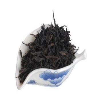 Organic Fujian Oolong Tea Phoenix Dan Cong Oolong Tea - 4uTea | 4uTea.com