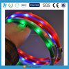 Hot selling Gorgeous Rechargeable LED Pet Training Electric Collar
