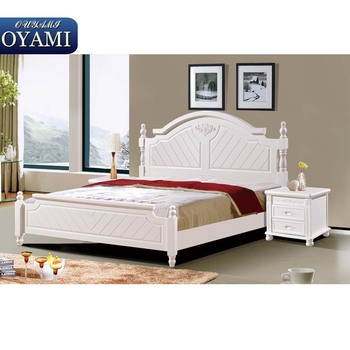 Competitive Simple Style Queen Bedroom Furniture Sets - Buy Queen Bedroom  Furniture Sets,Simple Style Queen Bedroom Furniture Sets,Simple Style Queen  ...