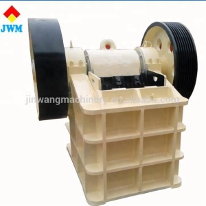 High quality standard,reasonable price ceramics crusher machine/concrete crusher/small stone crusher