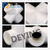 home new product Four way PVC pipe fittings mould manufacturing company