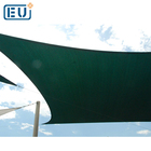 Most elegant sun commercial grade shade sails