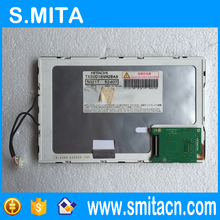 800x480 <span class=keywords><strong>tft</strong></span> <span class=keywords><strong>lcd</strong></span> <span class=keywords><strong>display</strong></span> 8 zoll FÜR HITACHI TX20D16VM2BAA Industrielle bildschirm panel