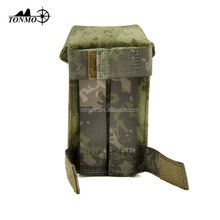 Wholesale New Military mobile phone package/Tactical Bag Case for Mobile Phone