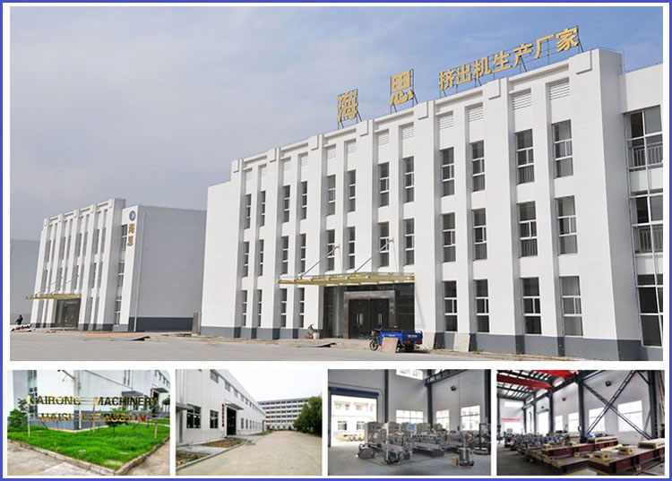industrial high speed pvc turbo mixer machinery with CE