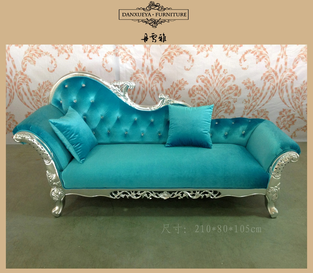 Awe Inspiring India Sofa With Chaise Lounge Chaise Lounge Buy Round Chaise Lounge Sofa Chaise Lounge Sectional Sofa Chaise Recliner Lounge Sofa Product On Ncnpc Chair Design For Home Ncnpcorg