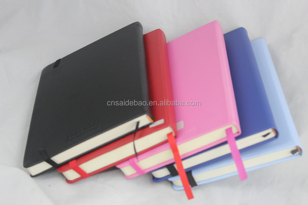 Best custom paper notebooks for college 2016