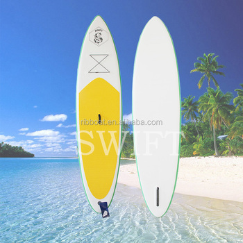inflatable stand up paddle board for adventure sup