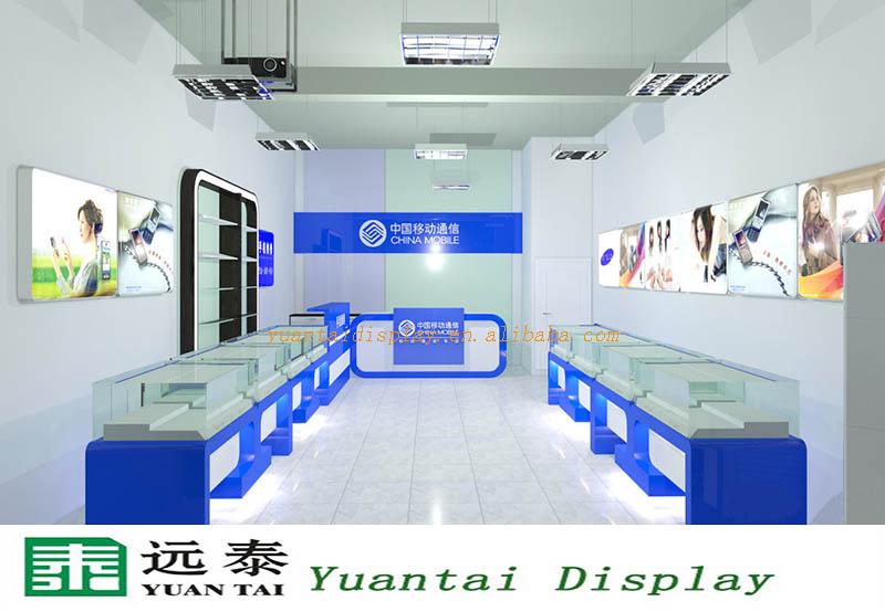 Cellphone Shop Display Ujoydisplay 28 1200x900