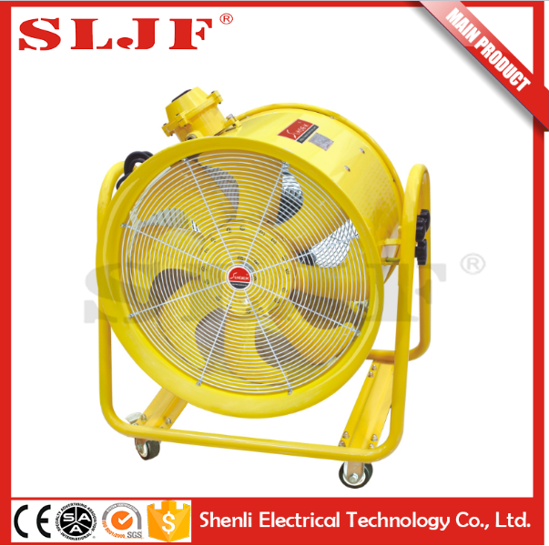 Cheap Price High Cost Effective stand fan with remote control air cooling fan