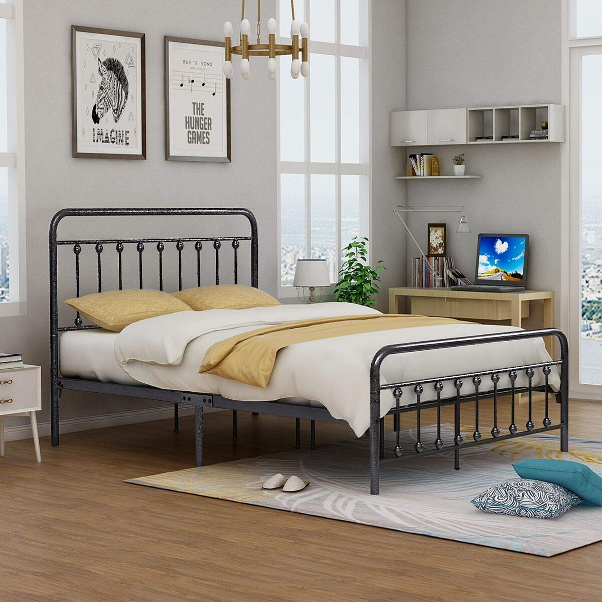 Cheap Vintage Bed Frame Find Vintage Bed Frame Deals On Line At Alibaba Com