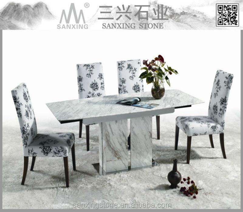 composite fliese mit bad steinmauer mosaik volakas weißem marmor, Hause ideen