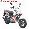 Cheap Mini Bikes South America 110cc Gasoline Motorcycle Made in China