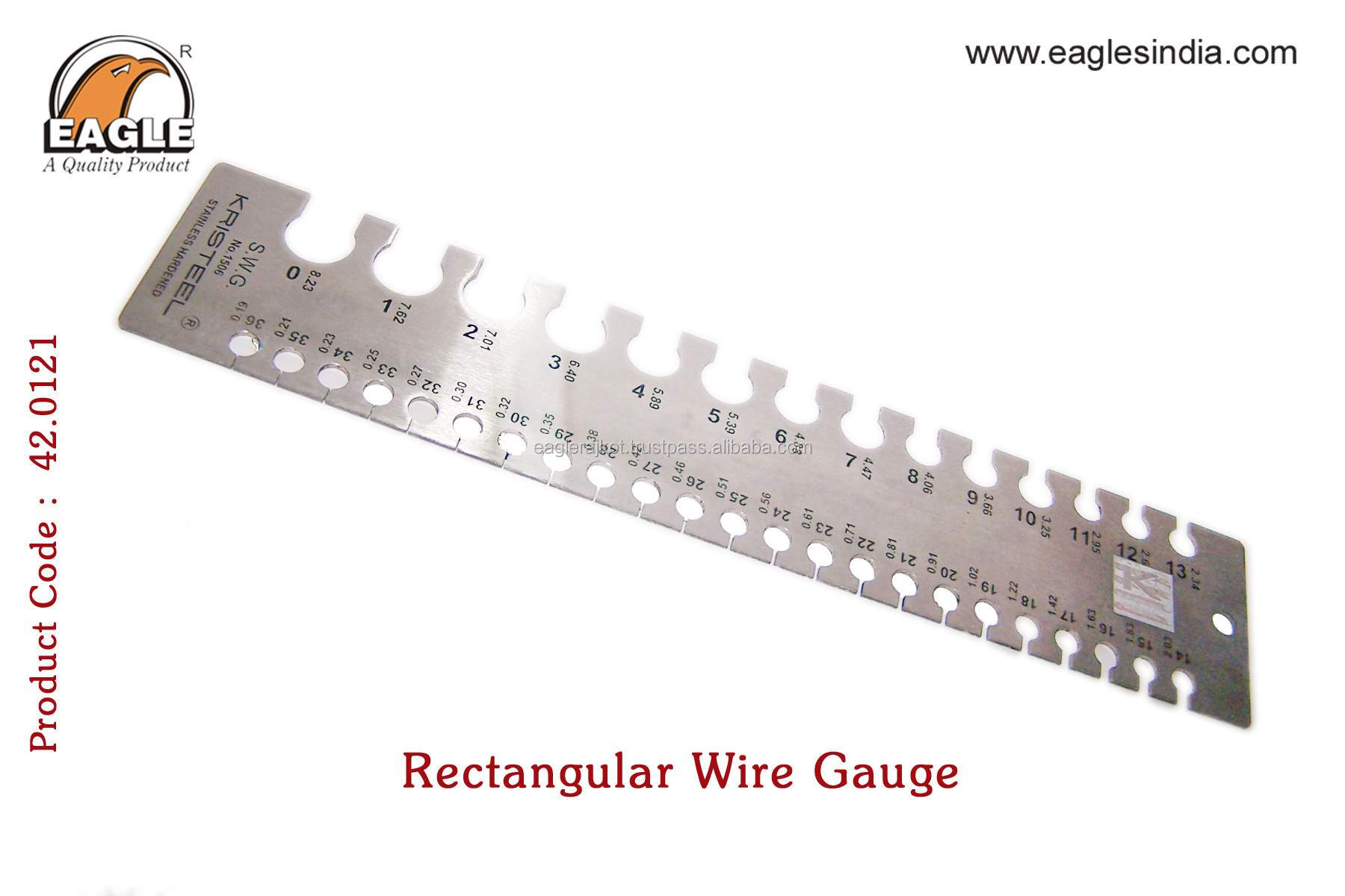 India wire gauge wholesale 🇮🇳 - Alibaba
