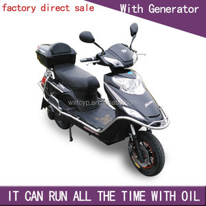 guangzhou 49cc 250cc eec mini motorcycle for sale