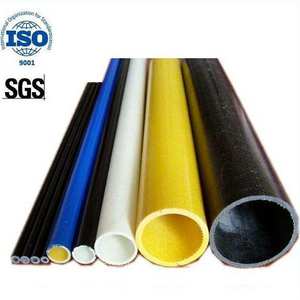flexible fiberglass rod,fiberglass pipe prices,fiberglass tube