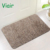 Yellow Modern Casual Door Mat Easy to Clean Traditional Soft Living Dining Room Rug