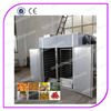 Factory direct sale high quality Multifunctional Industrial electric food dehydrator