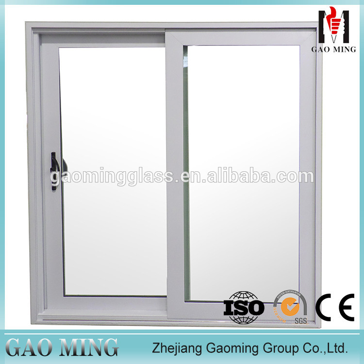 China insulated window frame wholesale 🇨🇳 - Alibaba