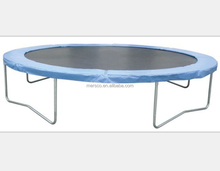 Lovely outdoor lowest price fitness inground trampoline