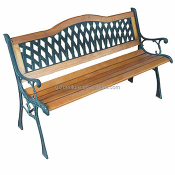 Enjoyable Tuin Park Outdoor Bench Hout Bench Seat Buy Commerciele Bench Seat Moderne Outdoor Hout Bench Outdoor Lange Hout Bankjes Product On Alibaba Com Bralicious Painted Fabric Chair Ideas Braliciousco