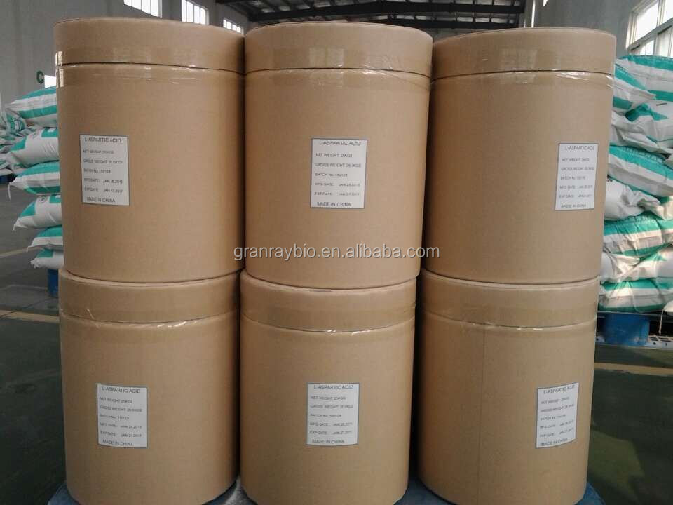 Amino Acid L-glutamine,L-glutamine Powder