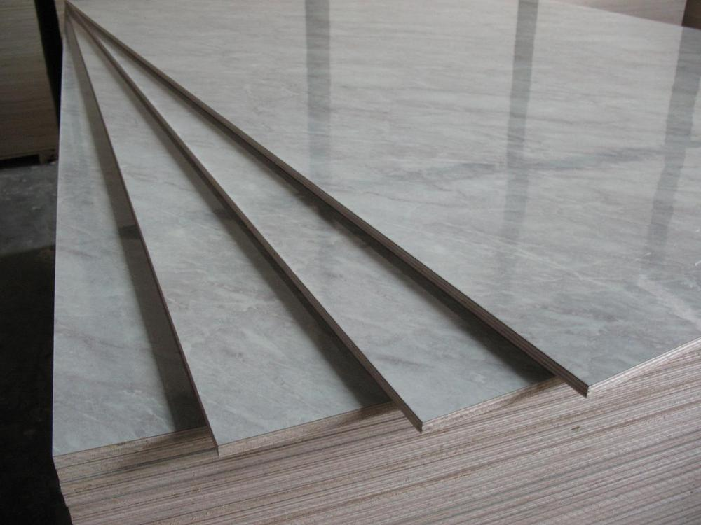 Formica Laminate High Pressure Laminate Phenolic Resin