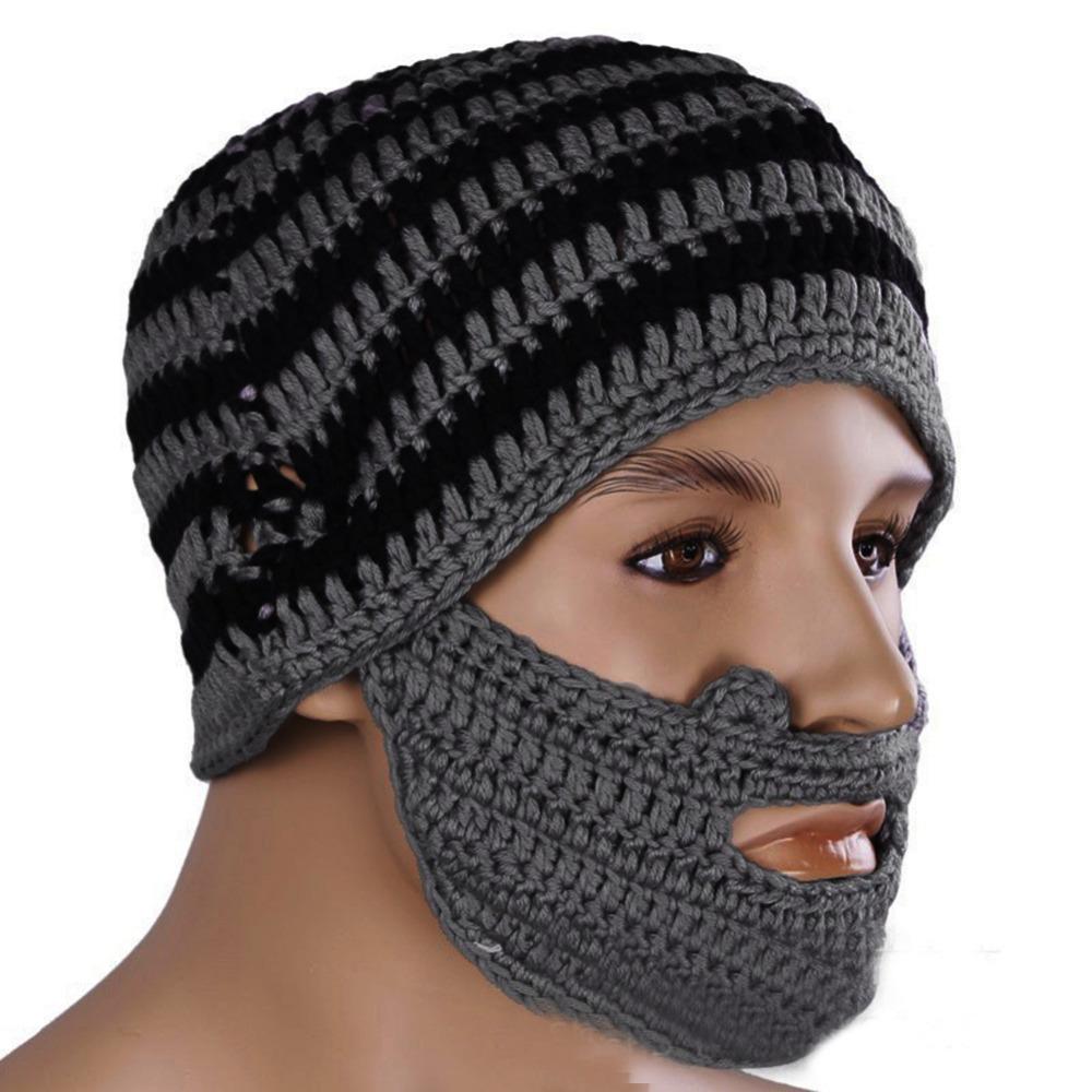 http://g01.a.alicdn.com/kf/HTB1RLIyIpXXXXc9XFXXq6xXFXXXO/Winter-Knitted-Mens-Crochet-Beard-Hat-Bicycle-font-b-Mask-b-font-font-b-Ski-b.jpg