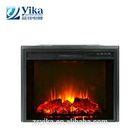 Best electric firebox insert energy saving electric fireplace furniture